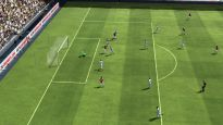 FIFA 13 - Screenshots - Bild 19