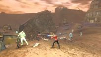 Star Trek Online Staffel 7: Neu Romulus - Screenshots - Bild 5