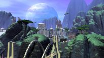Star Trek Online Staffel 7: Neu Romulus - Screenshots - Bild 9