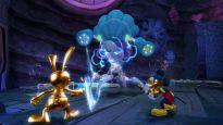 Disney Micky Epic: Die Macht der 2 - Screenshots - Bild 17
