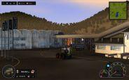 Holzfäller Simulator 2013 - Screenshots - Bild 13