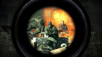 Sniper Elite V2: High Command Edition - Screenshots - Bild 11