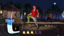 Zumba Fitness Core - Screenshots - Bild 12