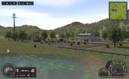 Holzfäller Simulator 2013 - Screenshots - Bild 9