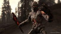 The Elder Scrolls V: Skyrim DLC: Dragonborn - Screenshots - Bild 2