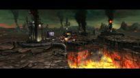 Sine Mora - Screenshots - Bild 11