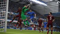 FIFA 13 - Screenshots - Bild 14