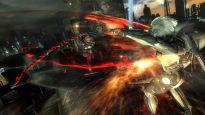 Metal Gear Rising: Revengeance - Screenshots - Bild 14