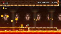 New Super Mario Bros. U - Screenshots - Bild 16