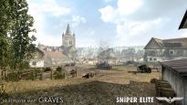 Sniper Elite V2: High Command Edition - Screenshots - Bild 3