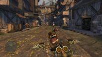 Oddworld: Strangers Vergeltung HD - Screenshots - Bild 6