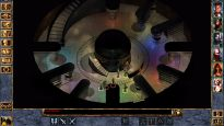Baldur's Gate: Enhanced Edition - Screenshots - Bild 9