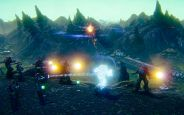 PlanetSide 2 - Screenshots - Bild 14