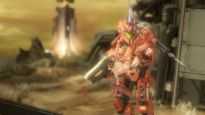 Halo 4 DLC: Crimson Map Pack - Screenshots - Bild 22