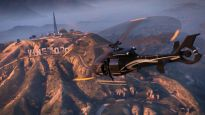 Grand Theft Auto V - Screenshots - Bild 17