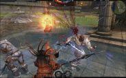 Darkfall: Unholy Wars - Screenshots - Bild 9
