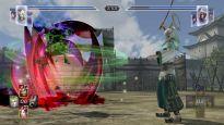 Warriors Orochi 3 Hyper - Screenshots - Bild 22
