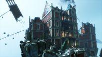 Dishonored: Die Maske des Zorns DLC: Dunwall City Trials - Screenshots - Bild 5