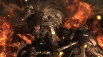 Metal Gear Rising: Revengeance - Screenshots - Bild 11