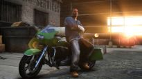 Grand Theft Auto V - Screenshots - Bild 7