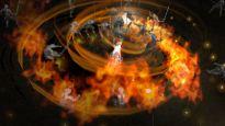 Warriors Orochi 3 Hyper - Screenshots - Bild 39