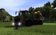 Holzfäller Simulator 2013 - Screenshots - Bild 15