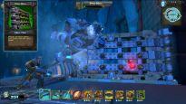 Orcs Must Die! 2 DLC: Are We There Yeti? - Screenshots - Bild 1