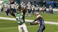 Madden NFL 13 - Screenshots - Bild 4
