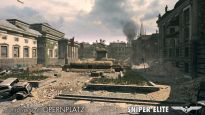 Sniper Elite V2: High Command Edition - Screenshots - Bild 5