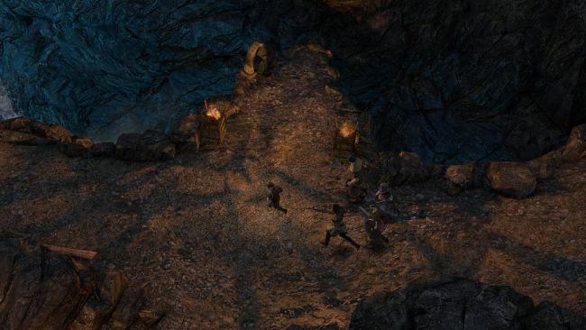 Chaos Chronicles - Screenshots - Bild 8