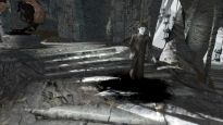 Rise of the Guardians: The Video Game - Screenshots - Bild 3
