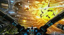 Miner Wars 2081 - Screenshots - Bild 12