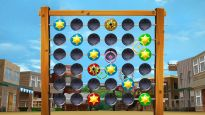 Family Party: 30 Great Games Obstacle Arcade - Screenshots - Bild 15