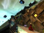 Guild Wars 2 Update: Die Verlorene Küste - Screenshots - Bild 5