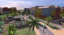 Tropico 4 DLC: Megalopolis - Screenshots - Bild 3