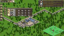 Der Planer: Städtebau - Screenshots - Bild 7