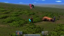 Planet Explorers - Screenshots - Bild 22