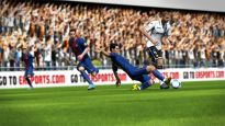 FIFA 13 - Screenshots - Bild 7