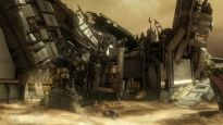 Halo 4 DLC: Crimson Map Pack - Screenshots - Bild 25