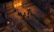 Chaos Chronicles - Screenshots - Bild 10
