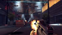Modern Combat 4: Zero Hour - Screenshots - Bild 1