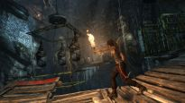 Tomb Raider - Screenshots - Bild 7
