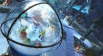 Guild Wars 2 Wintertag-Event - Screenshots - Bild 11