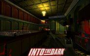 Into The Dark - Screenshots - Bild 3