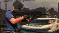 Max Payne 3 DLC: Schmerzvolle Erinnerungen - Screenshots - Bild 3