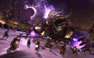 Rift: Storm Legion Patch 2.1 - Screenshots - Bild 8