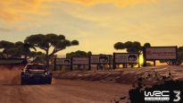 WRC 3: FIA World Rally Championship DLC: East African Safari Classic - Screenshots - Bild 23