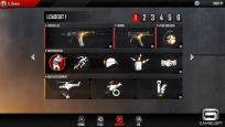 Modern Combat 4: Zero Hour - Screenshots - Bild 6