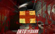 Into The Dark - Screenshots - Bild 8