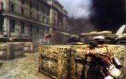 Uprising44: The Silent Shadows - Screenshots - Bild 1